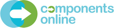 components online logo